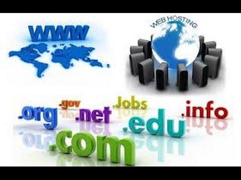 web hosting small business colocation hosting web hostingvery cheap web hosting