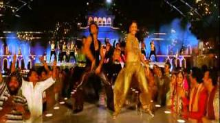 DUM DUM DUM MAST HAI SONG FULL VIDEO FROM Band Baaja Baaraat