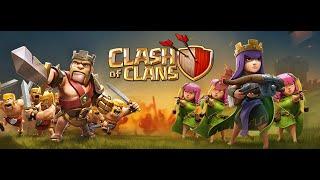 Hướng dẫn cài đặt game clash of clans trên máy tính(pc) trong 3 phút