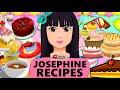 Jiggly Fluffy Cake - Cotton Sponge Cake Recipe   How to Make yummy