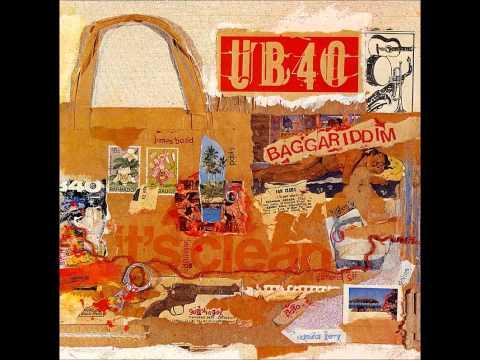 Ub40 - V