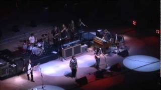 Big Head Todd and The Monsters - Beautiful World (Live at Red Rocks 2008)