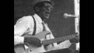 Watch Sleepy John Estes Brownsville Blues video