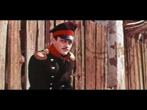 Лермонтов Печорин Герой нашего времени Lermontov Pechorin