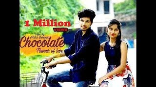 Chocolate - Flavor of Love | New Telugu Short Film 2017 | Love Story | Comedy | Latest Short Movie
