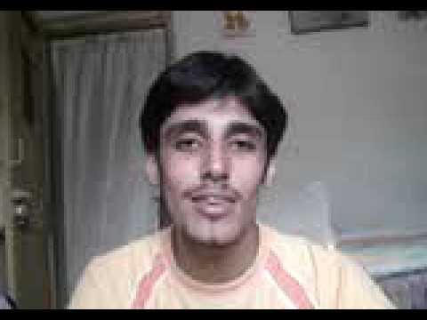 Tumse Kitna Pyar Hai