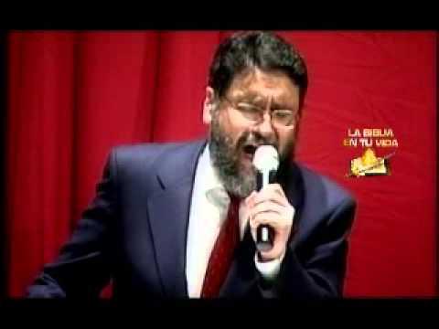 RICARDO CLAURE PEÑALOZA (PASTOR) S.C. Nº 30 P6 P7 TESTIMONIO  CRONOLÓGICO LLAMADO Y LIBERACIÓN