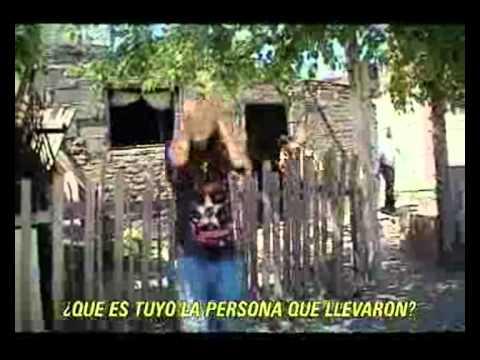 Policias en Tucuman