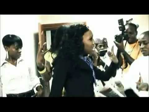 Vybz Kartel Ft Popcaan, Shawn Storm   Gaza Slim - Empire For Ever (OFFICIAL HD VIDEO) JULY 2011