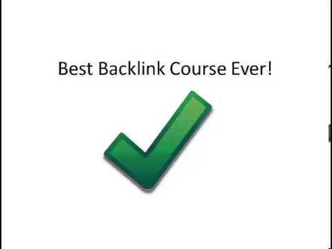 The Ultimate Link Building Dossier Reviews