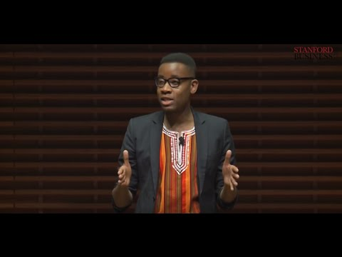 Kudzi Chikumbu: The Moment You Decide To Commit To Your Purpose