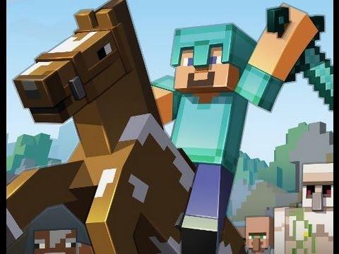 Como Baixar Minecraft 1.6.2 Pirata 100 ATUALIZADO
