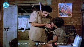 Swati Mutyam Full Movie Parts 1214 Kamal Haasan Radhika