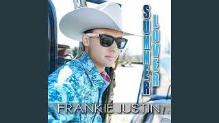 Frankie Justin Summer Lover