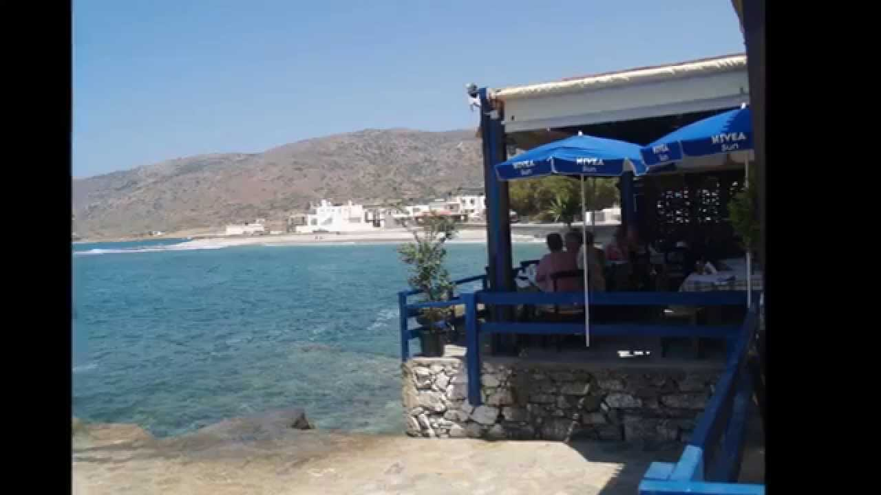 Seaside real estate in greece unfinished seaside house for Greece waterfront property for sale