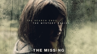 """The Missing Series 2 Episode 1 """"Come Home"""" Review"""