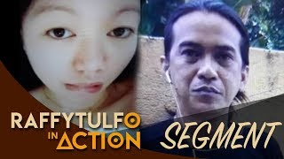 SEGMENT 3 JANUARY 22, 2019 EPISODE | WANTED SA RADYO