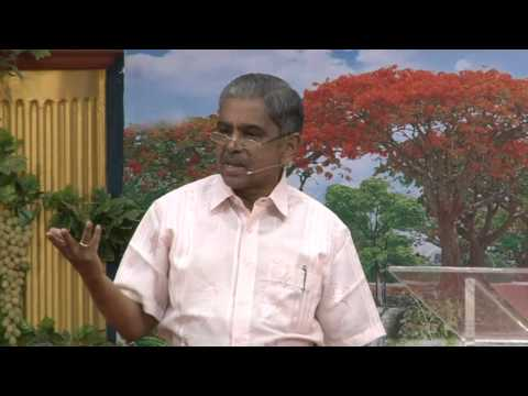 ZFT CHURCH MESSAGE BY REV.VICTOR GNANARAJ. JK-383.mp4