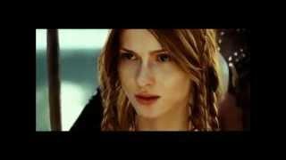 download lagu Only Love -trademark - Lyrics  Dark Fantasy Film gratis