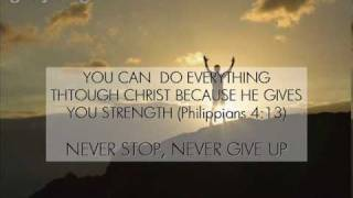 How Great is our God - Alberto & Kimberly Rivera