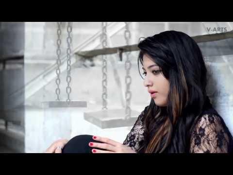 Tum hi ho - Aashiqui 2 (Arijit Singh) | Female Cover by Sunakshi...