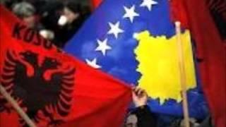 $titi mc - Lufta ( ne kosov ) 2012