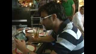 Micromax funbook Meet - Question and Answers Session- Part 1