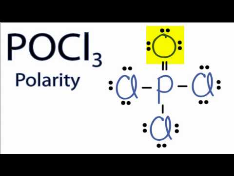 Pocl3 lewis diagram auto electrical wiring diagram pocl3 lewis structur u003cbr u003e u003ciframe title youtube video player width rh sajhavideo com pocl3 lewis structure polar or nonpolar pocl3 lewis ccuart Choice Image
