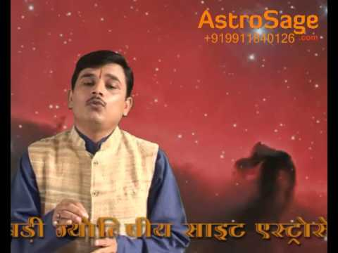 Rashifal 2013: Hindi Horoscope 2013