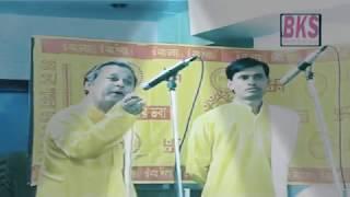 Ashim Sarkar