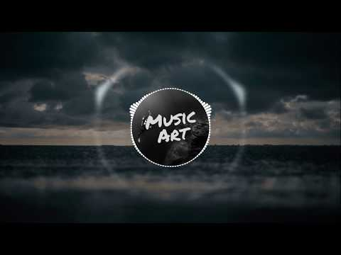 Music Art #10 | Pop Music | Tejas Tambade