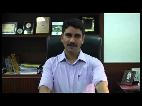 Vishwas Nangare Patil Speech For Vibhagiy Spradha Pariksha Sahitya Sammelan, Khandesh Part-iii video