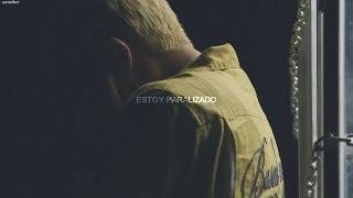 Download Lagu Paralyzed - NF ║ BTS (Sub. Español) Gratis STAFABAND
