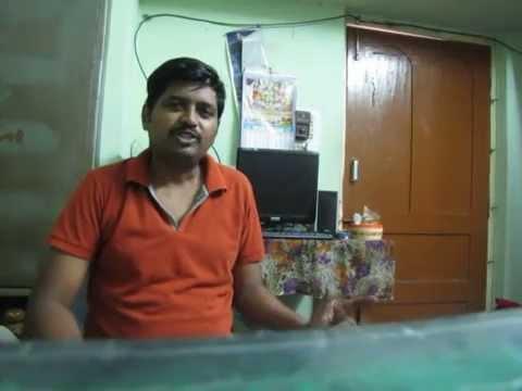 Telugu Writer surya, script writer, dialogue writer, lyric writer Photo Image Pic