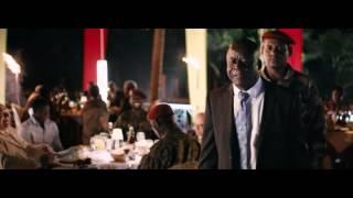 Film Complet Botswana