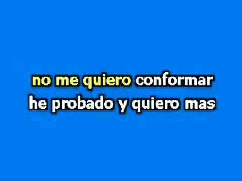 Ensayo 1 Yan Carlos  Perfume A Tus Pies Pista video