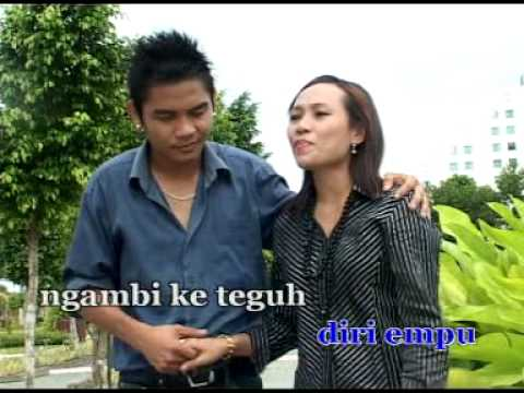 Laki Sigat - Jessica T