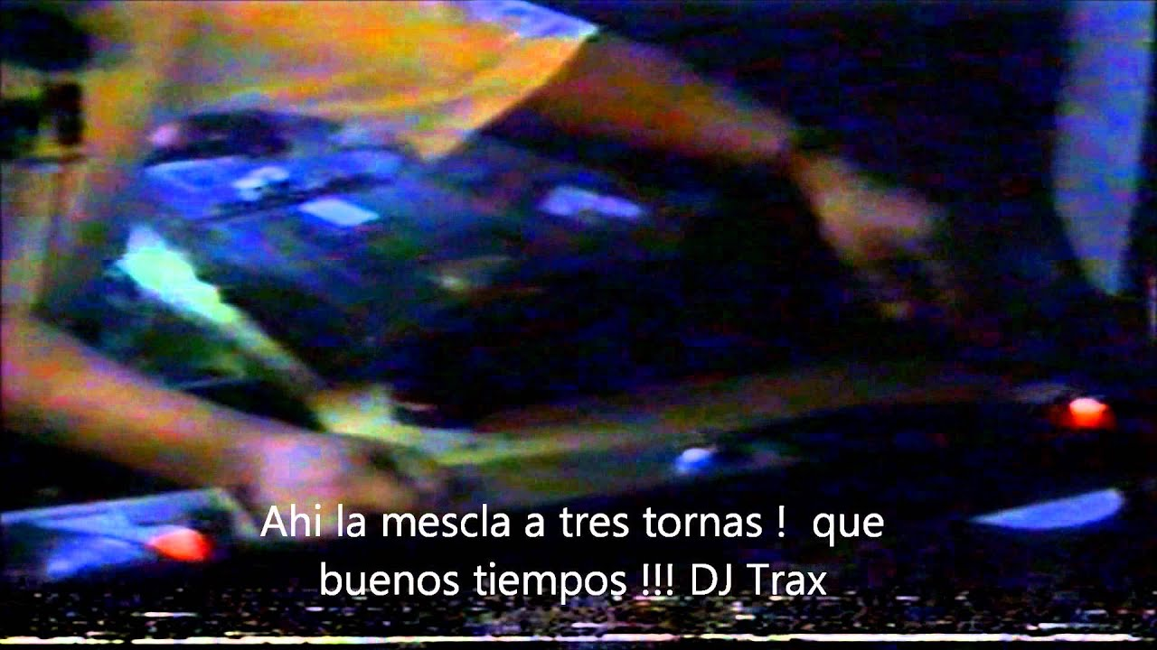 Parte 1 kaova discotheque late 90s house music mixed by dj for Late 90s house music