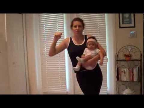 Скачать бесплатно видео упражнения для живота и боков