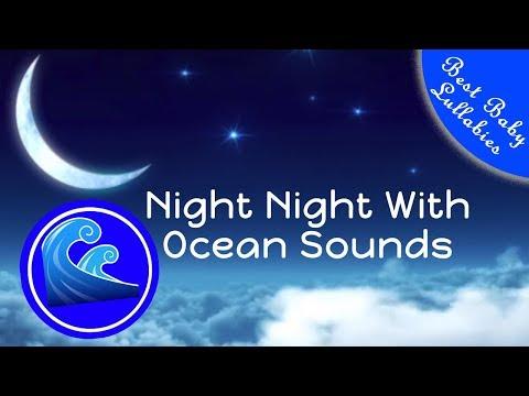 LULLABIES Songs To Put A Baby To Sleep Lyrics Baby Lullabies Bedtime Music To  Go To Sleep