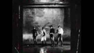 Watch Clash Something About England video
