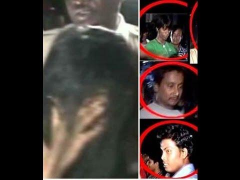 Molested Guwahati girl seeks justice thumbnail