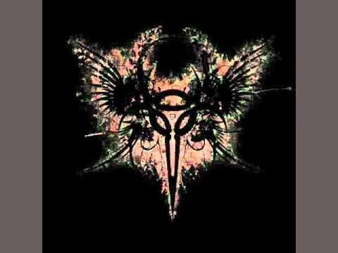 Psyclon Nine - The Derelict