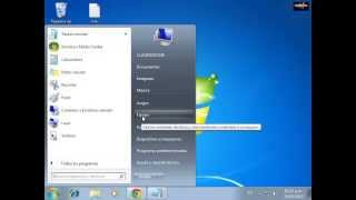 COMO ACTIVAR WINDOWS 7 Y ELIMINAR ERROR DE COPILACION