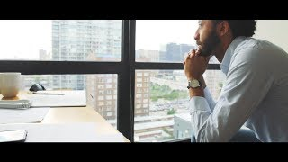 Travel Fare Air - A Short Film