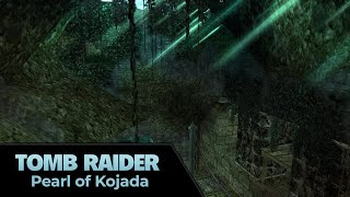 Pearl of Kojada - Making of