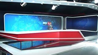 TOLOnews 6pm News 01 July 2016