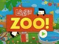 Lazoo ZOO! App Trailer MP3