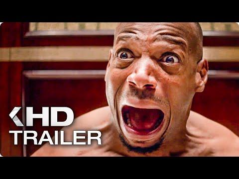 NAKED Trailer 2 (2017) thumbnail