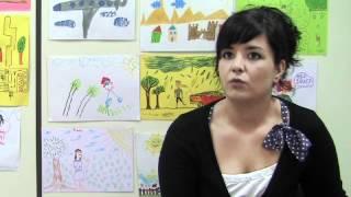 Testimonio Primero Master en Terapia Familiar Socioeducativa 2011-2012, Universitat de Barcelona